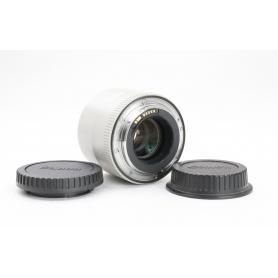Canon Extender EF 2x III (228232)
