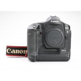 Canon EOS-1D Mark II N (228245)