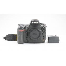 Nikon D700 (228171)