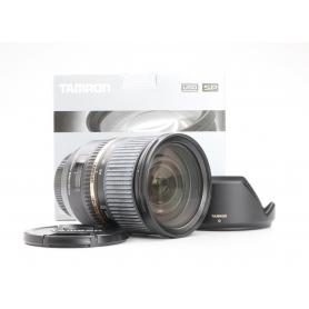 Tamron SP 2,8/24-70 DI USD Sony (216043)
