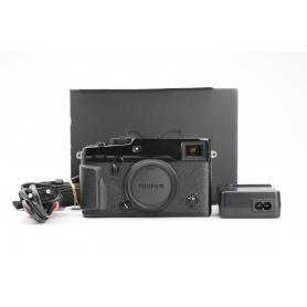 Fujifilm X-Pro2 (228212)