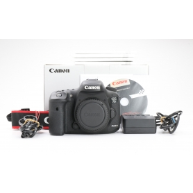 Canon EOS 7D Mark II (228239)