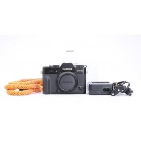 Fujifilm X-T20 (228250)