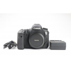 Canon EOS 6D (228268)