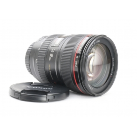 Canon EF 4,0/24-105 L IS USM (228269)