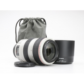 Canon EF 4,0-5,6/70-300 L IS USM (228289)