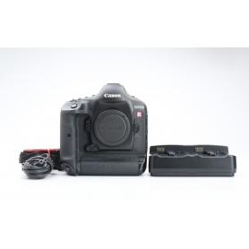 Canon EOS 1DC (228292)