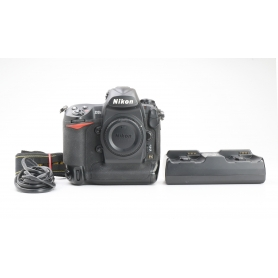 Nikon D3s (228298)