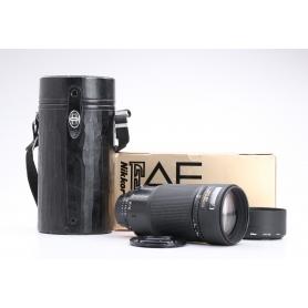 Nikon AF 2,8/80-200 ED (228303)