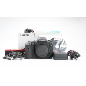 Canon EOS 7D (228312)