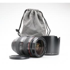 Canon EF 2,8/24-70 L USM (228314)