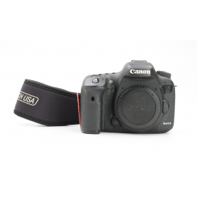 Canon EOS 7D Mark II (228272)