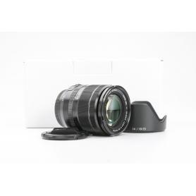 Fujifilm Fujinon Super EBC XF 2,8-4,0/18-55 R LM OIS (228318)