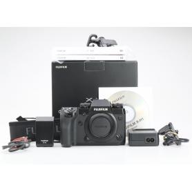 Fujifilm X-H1 (228325)