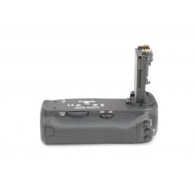 Canon Batterie-Pack BG-E13 EOS 6D (228353)
