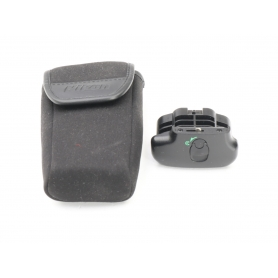 Nikon Batteriefachabdeckung BL-3 (203458)