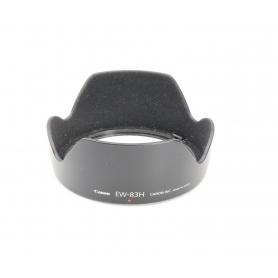 Canon Geli.-Blende EW-83H EF 4,0/24-105L (227515)