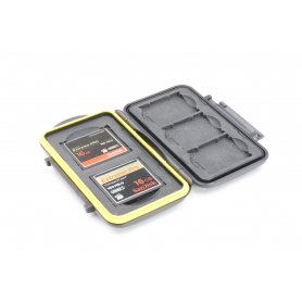 Sandisk 2 Stück CF Karte 16GB 160 MB/s UDMA7 (228242)