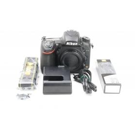 Nikon D750 (228296)
