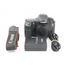 Canon EOS 60D (228316)