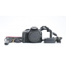 Canon EOS 100D (228275)