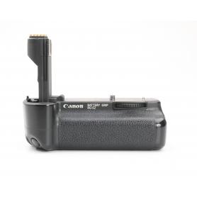 Canon Batterie-Pack BG-E2 EOS 20D/30D/40D (228280)
