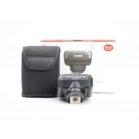 Canon Speedlite Infrarot-Auslöser ST-E3-RT (228322)