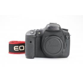 Canon EOS 7D (228340)