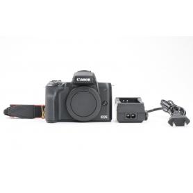 Canon EOS M50 (228352)
