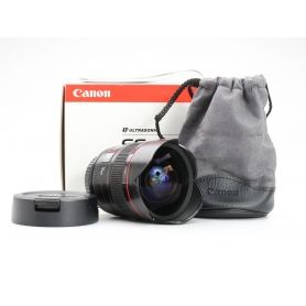 Canon EF 2,8/14 L USM II (228364)