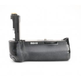 Meike Battery Pack MK-7DR II für Canon 7D Mark II (228367)