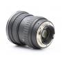 Tokina AT-X Pro 2,8/11-16 II (IF) DX Ni/AF (228375)