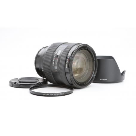 Sony DT 2,8/16-50 SSM (SAL1650) (228386)