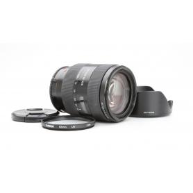 Sony DT 3,5-5,6/16-105 (228387)