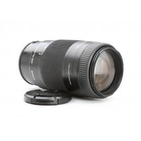 Sony AF 4,5-5,6/75-300 (228388)