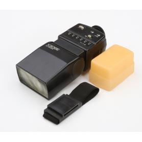 Canon Speedlite 380EX (228141)