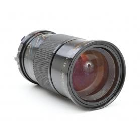 Kiron MC 4,0/28-85 für Minolta MC/MD (228218)