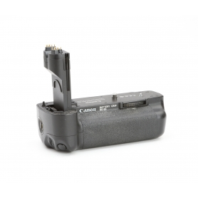 Canon Batterie-Pack BG-E6 EOS 5D Mark II (228247)