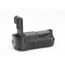 Meike Batteriegriff MK-7D für Canon 7D (228341)