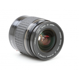 Canon EF 3,5-5,6/28-80 II USM (228412)