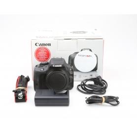 Canon EOS 100D (228433)