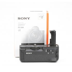 Sony Funktionshandgriff VG-C2EM Alpha 7 II (228434)