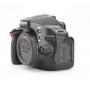 Nikon D5100 (228377)
