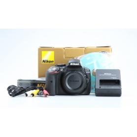 Nikon D5300 (228424)