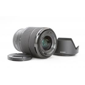 Sony FE 3,5-5,6/28-70 OSS E-Mount (228490)