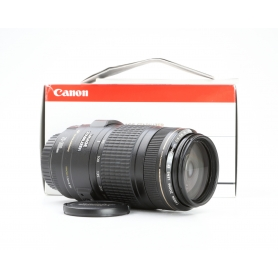 Canon EF 4,0-5,6/70-300 IS USM (228495)