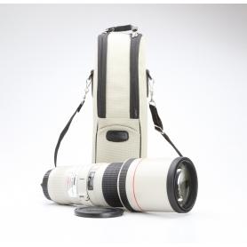 Canon EF 5,6/400 L USM (228445)