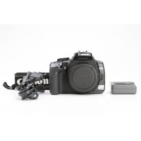 Canon EOS 400D (228466)