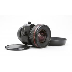 Canon TS-E 3,5/24 L Shift (228475)