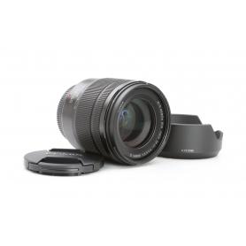 Panasonic Lumix G Vario 3.5-5.6/12-60mm ASPH. Power O.I.S. (228464)